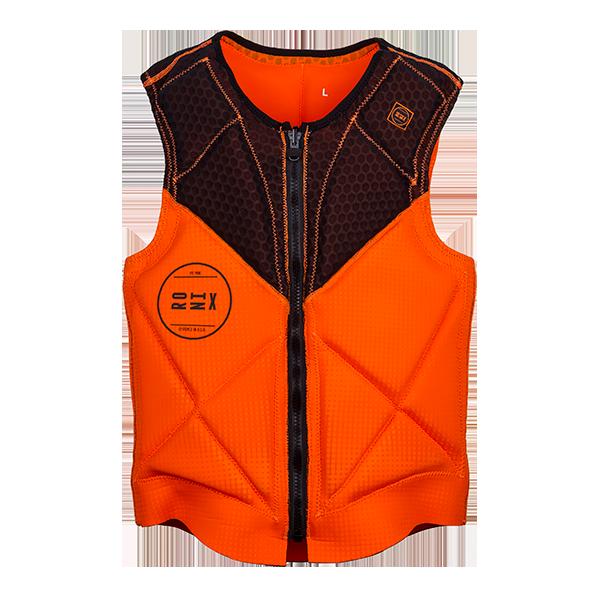 RONIX Parks Athletic Cut Reversible Impact Jacket