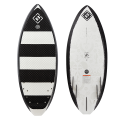 Hyperlite Action Wakesurf