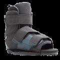 HYPERLITE Foemula Boots