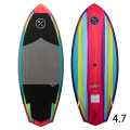 Hyperlite Good Daze Wakesurf