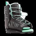 HYPERLITE Jinx JR Boots