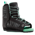HYPERLITE Jinx Boots