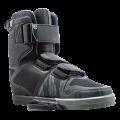 HYPERLITE Riot Boots