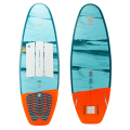Hyperlite Satellite Wakesurf