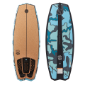 Hyperlite Timemashine Wakesurf