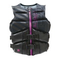 Hyperlite Womens Team Vest