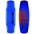 RONIX Parks Aircore2 Camber
