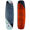 RONIX William Intelligent Core