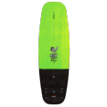 Byerly Felix Board