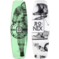 RONIX Kinetik Intelligent Core
