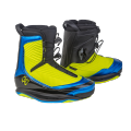 RONIX One Boot Yellow/Azure