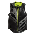 Hyperlite Mens Arsenal Comp Vest