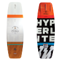 Hyperlite Relapse Board
