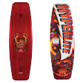 Hyperlite Wishborn Board