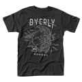 Byerly Halfway Tee