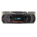 RONIX Bulwark Neo Sleeve L-XL(137-146cm)