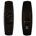 RONIX Darkside Intelligent2 Core