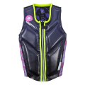 Hyperlite Womens Stiletto Comp Vest