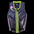 Hyperlite Womens Stiletto Comp Vest