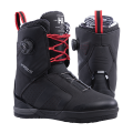 HYPERLITE Kruz Boots