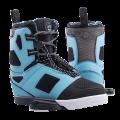 HYPERLITE Riot Boots Blue