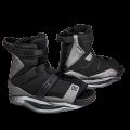 RONIX Anthem Boots