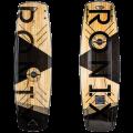 RONIX Darkside Intelligent2 Core