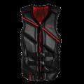 RONIX Darkside Capella 2.0 Front Zip CGA Life Vest