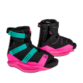 RONIX Halo Boots