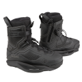 RONIX Kinetik Project EXP Boot