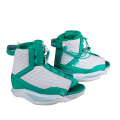 RONIX Luxe Boots