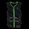 RONIX One Capella 2.0  Front Zip CGA Life Vest