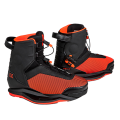 RONIX Parks Boot