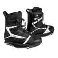 RONIX RXT Boot