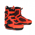 RONIX Supreme EXP Boot