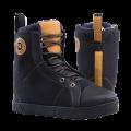 HYPERLITE Brigade System Boot
