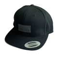 RONIX Intertional Snap Back Hat