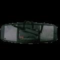 RONIX Battalion Paded Board Bag