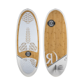 RONIX Koal Classic Longboard
