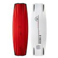 RONIX One Fused Core