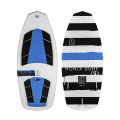 RONIX Koal Surface Powertail+
