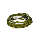 RONIX R8 80ft 8-Section line Olive Green