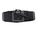 RONIX Squadron Harf Paded Board Bag