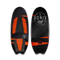 RONIX Modello Surf Edition Stub Fish
