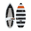 RONIX Koal Surface Thumbtail+