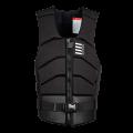 RONIX Kinetik Armor Form Impact Jacket