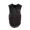 RONIX One Custum Fit BOA Impact Jacket