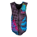 RONIX Party Athletic Cut Impact Jacket
