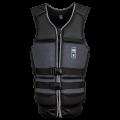 RONIX RXT Capella 3.0 Front Zip CGA Life Vest