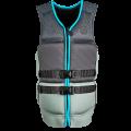 RONIX Supreme Capella 3.0 Front Zip CGA Life Vest